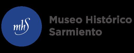 Área de Comunicación del Museo Histórico Sarmiento